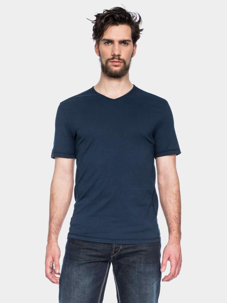 N T-Shirt Peng OC DBL