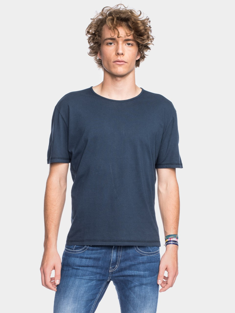 T-Shirt Herbert OC DBL