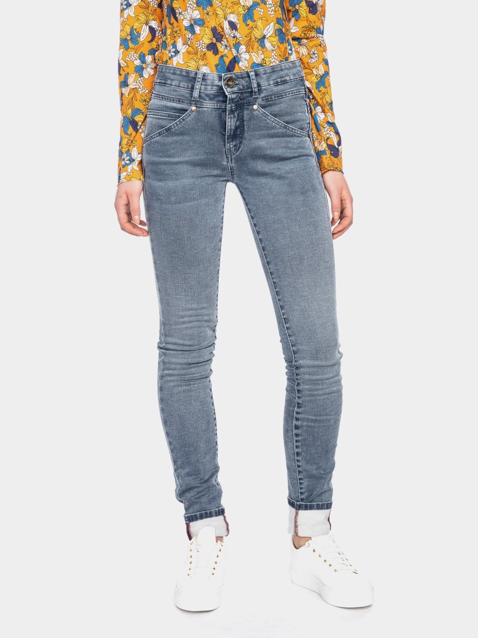 Jeans Kandy Celio Blue HBL USD