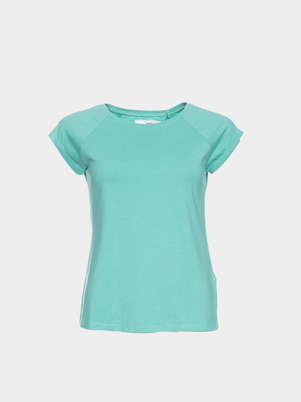 T-Shirt Fini OC BERYL