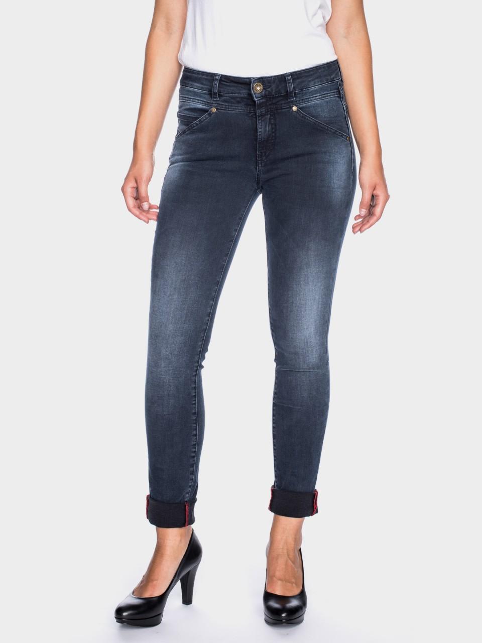Jeans Kandy 47028 696 NBL USD