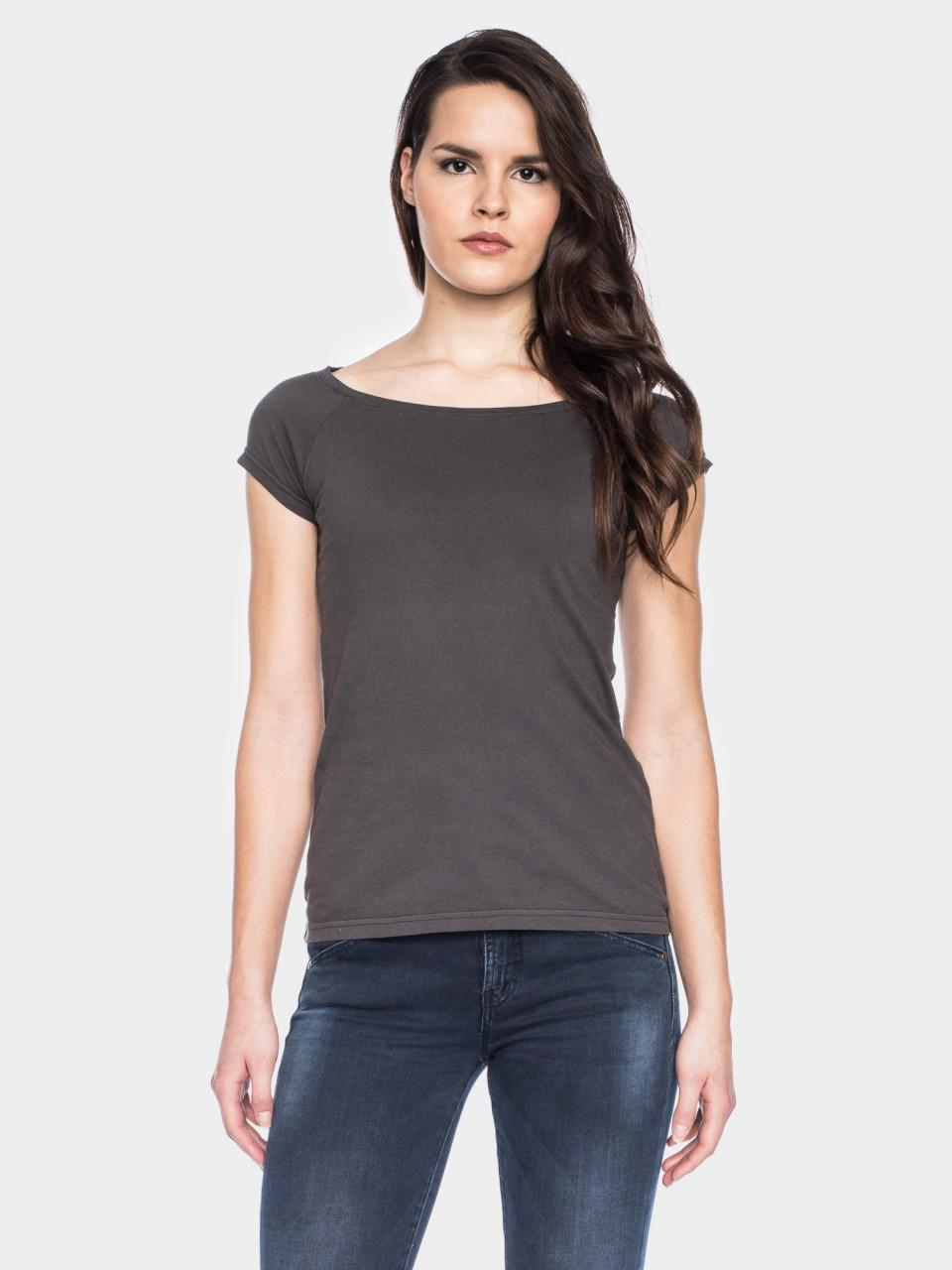 T-Shirt Fini OC ANT