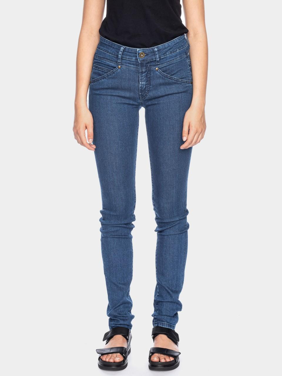 Jeans Kandy GOTS KR8881 BL USD