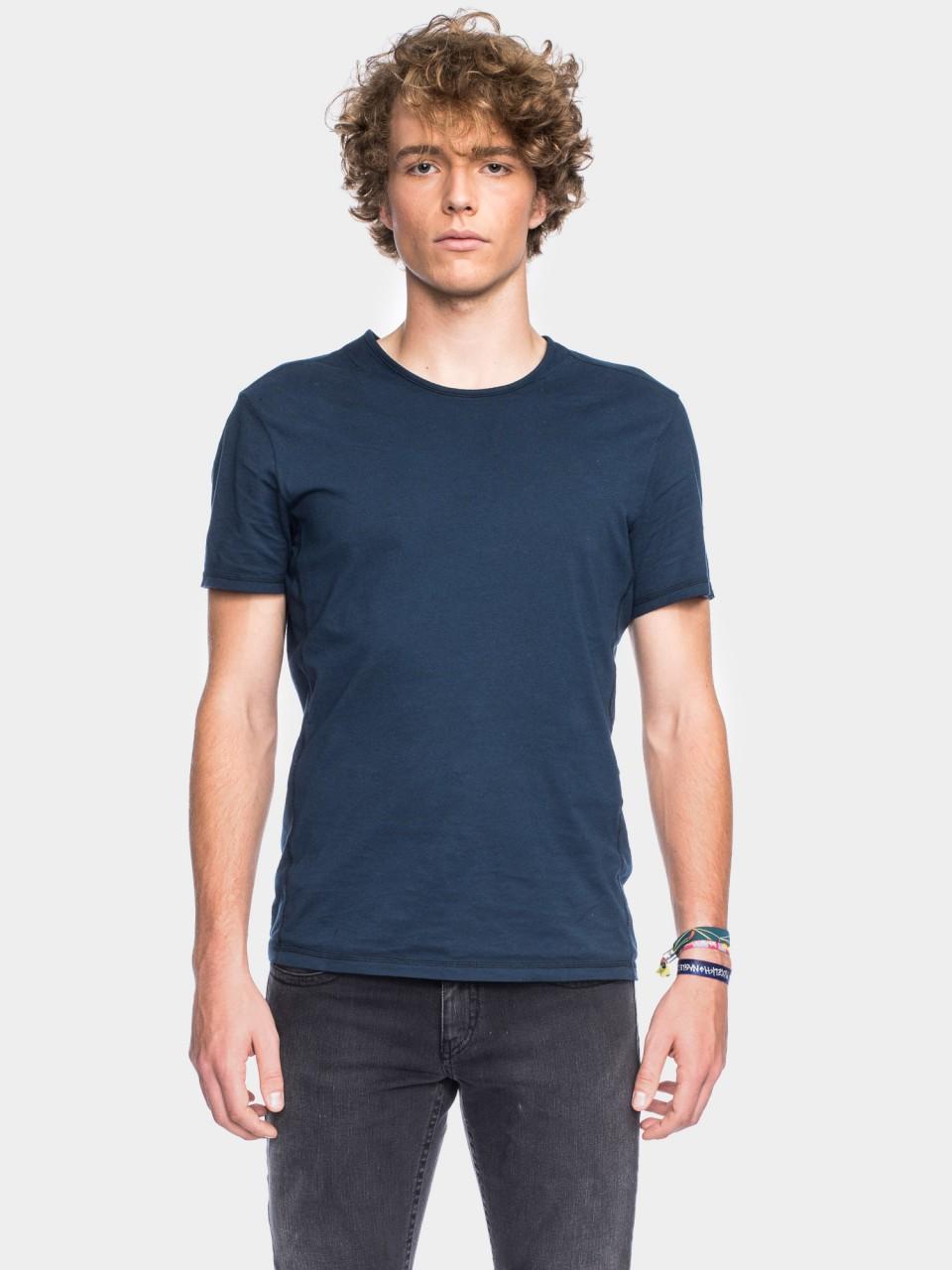 T-Shirt Olek OC DBL