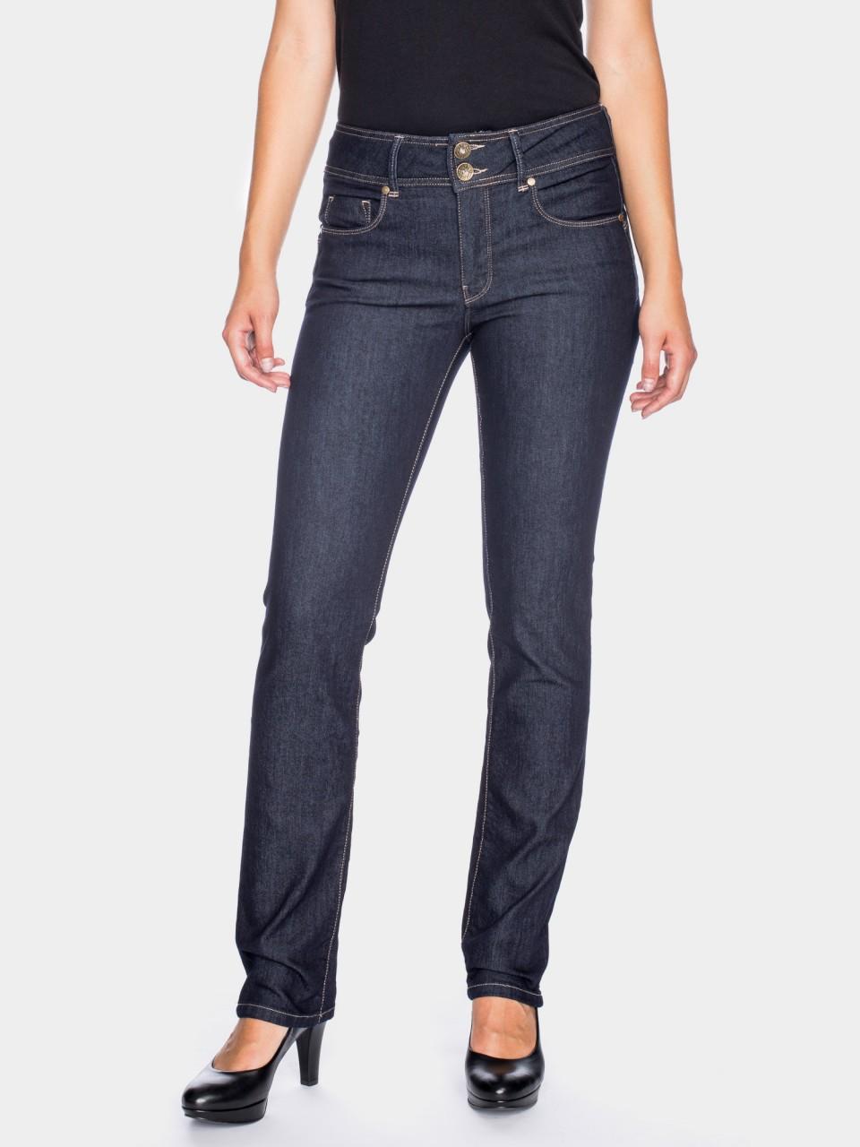 Jeans Jackie 05753 BL