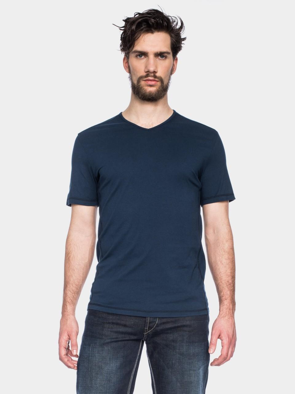 T-Shirt Valerio OC DBL