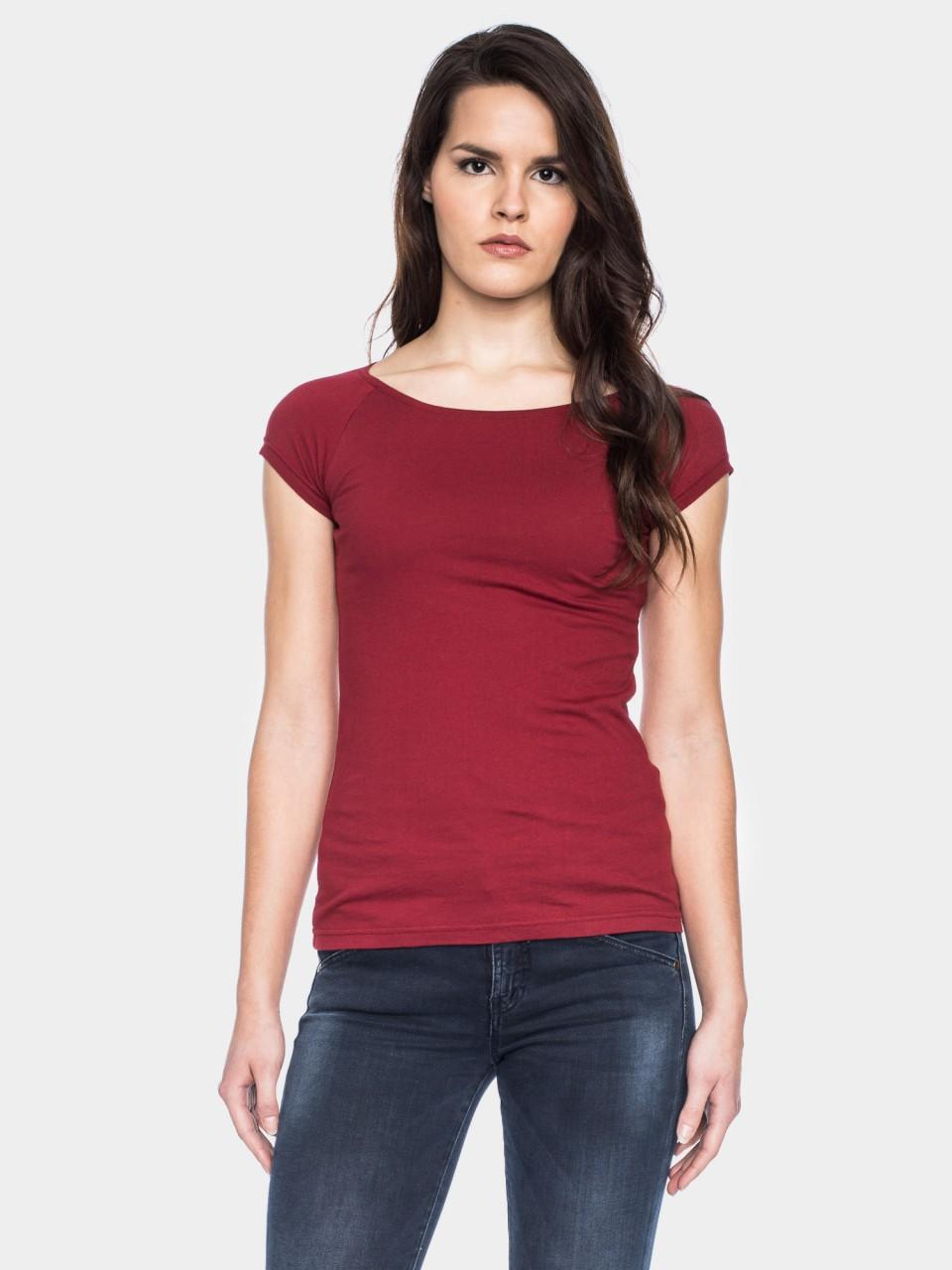 T-Shirt Fini OC BRD