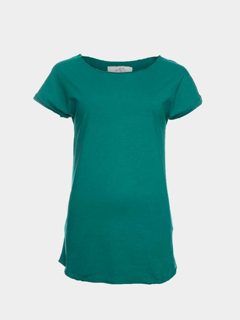 Shirt Anju OC PACF