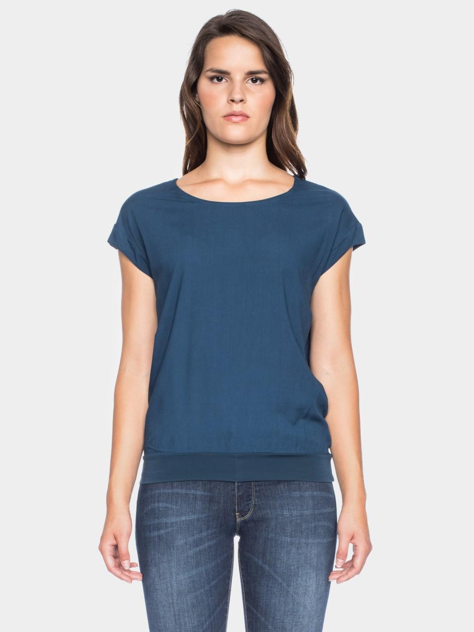 Shirt Leo CV 14/034 MOON