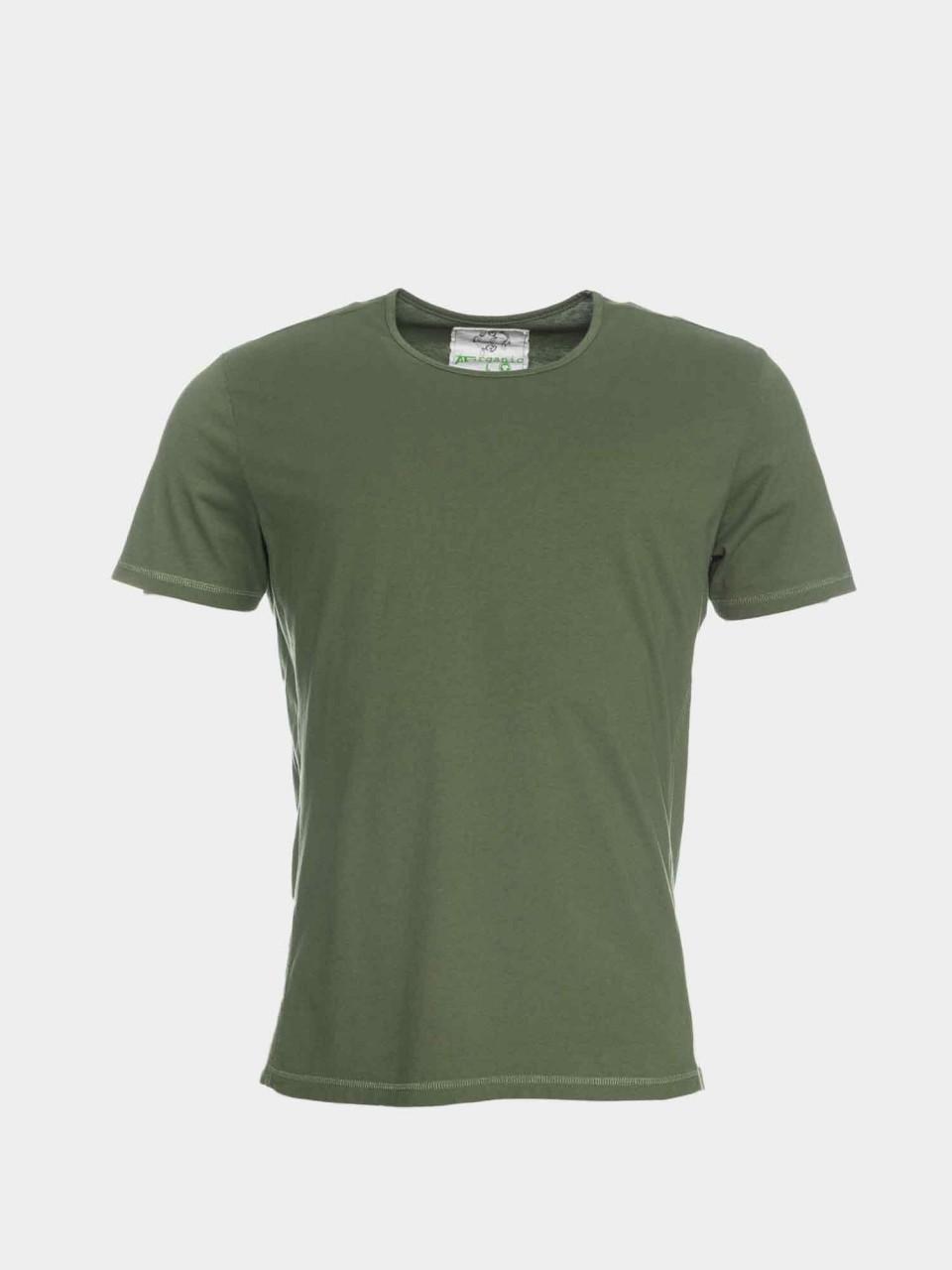 N T-Shirt Pluto OC OLV