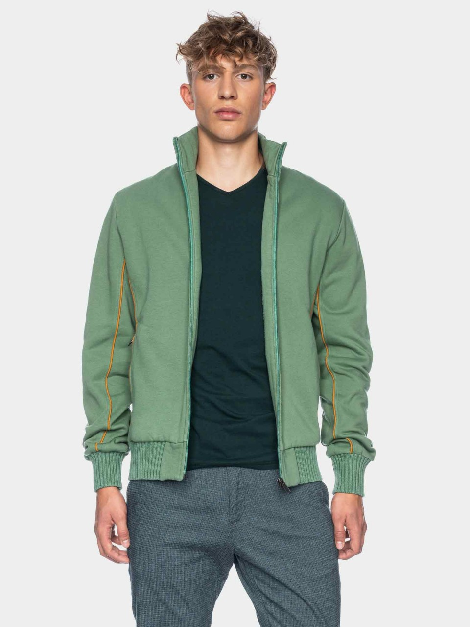 Jacke BOY CO 08/179 DIVY