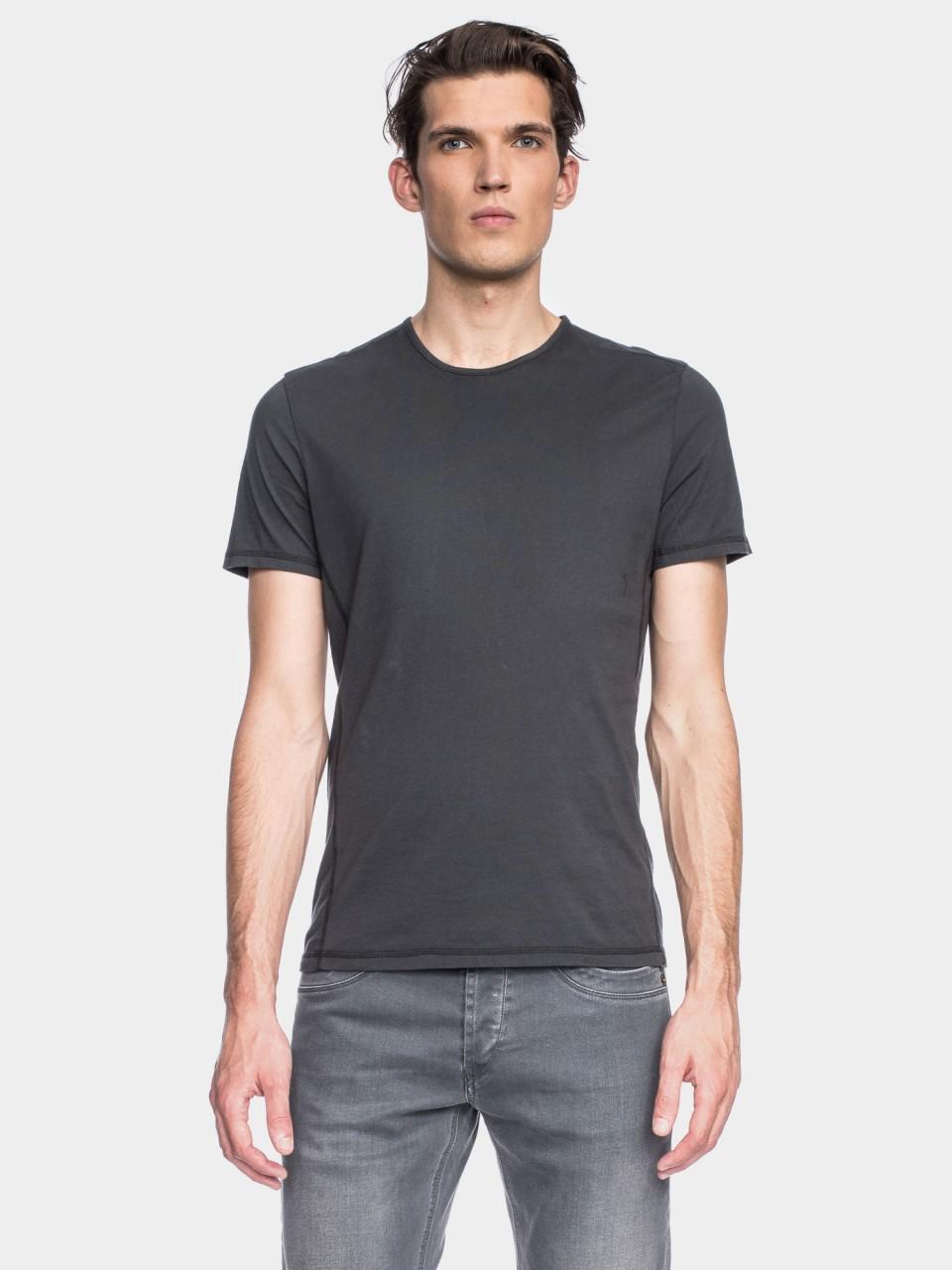T-Shirt Olek OC ANT