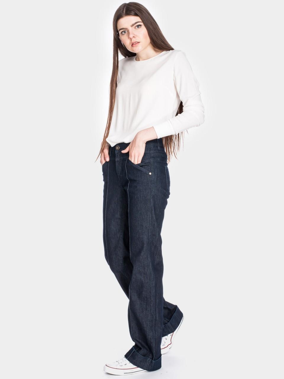 Jeans Marilene Lurdes 05753 DBL