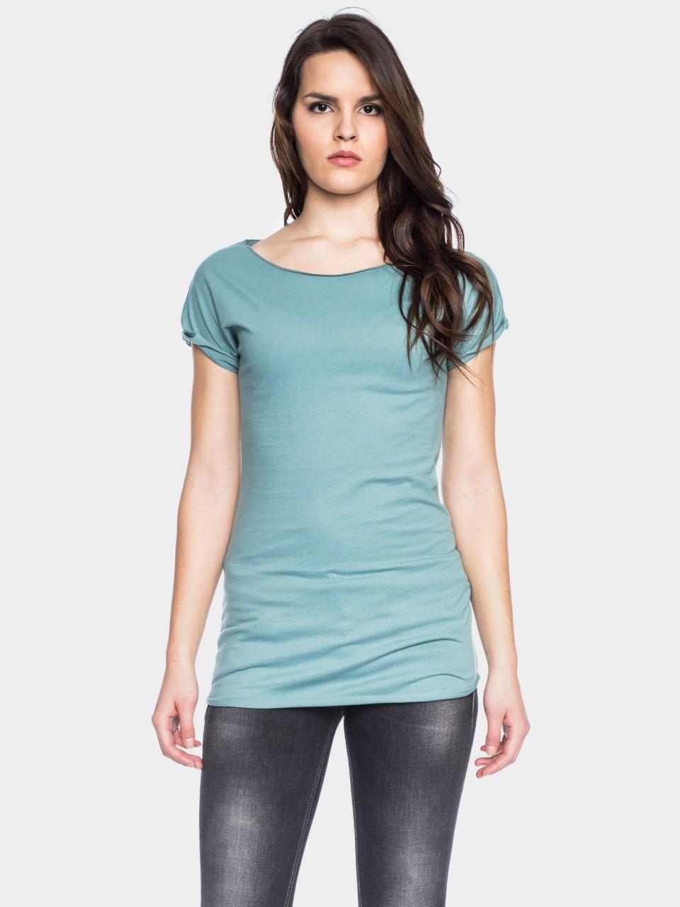 Shirt Anju OC ARCT