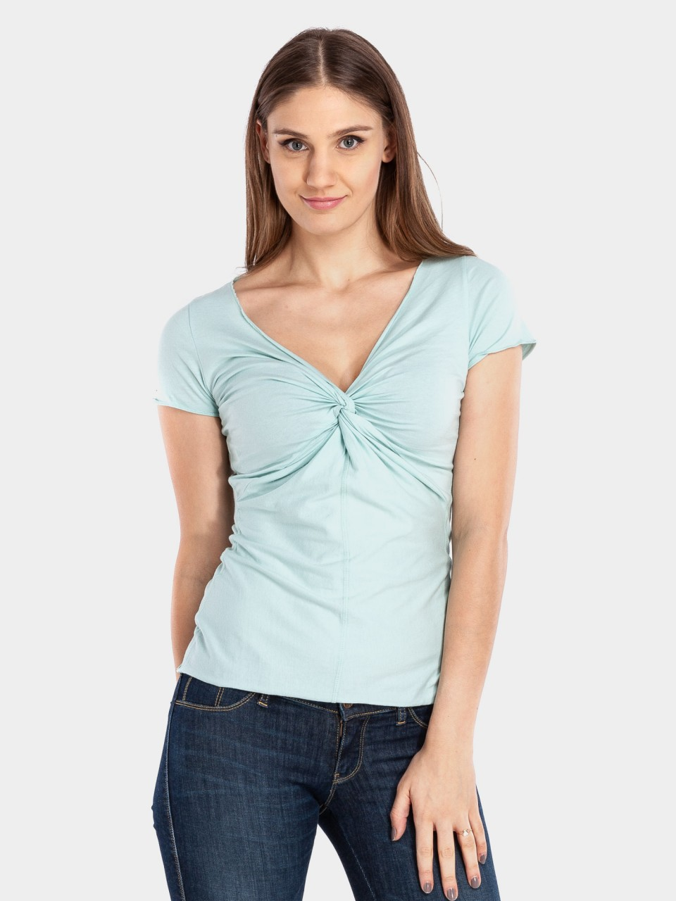 T-Shirt Angie OC MNT