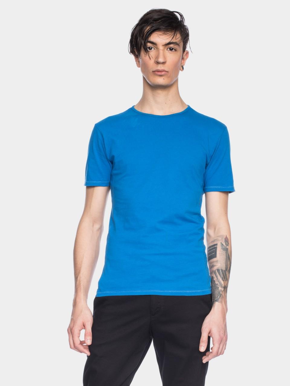 T-Shirt Olek OC SBL