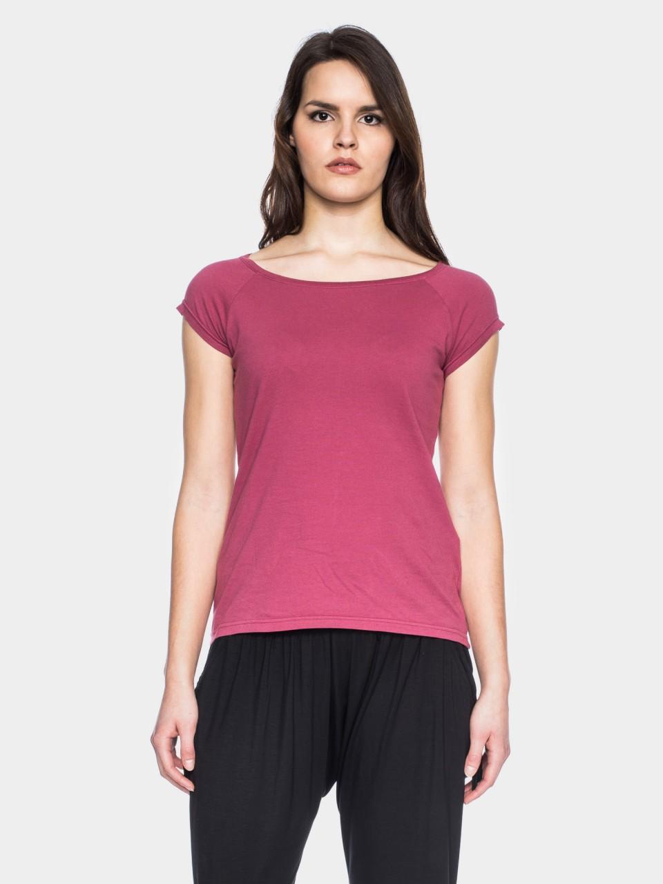 T-Shirt Fini OC HMB