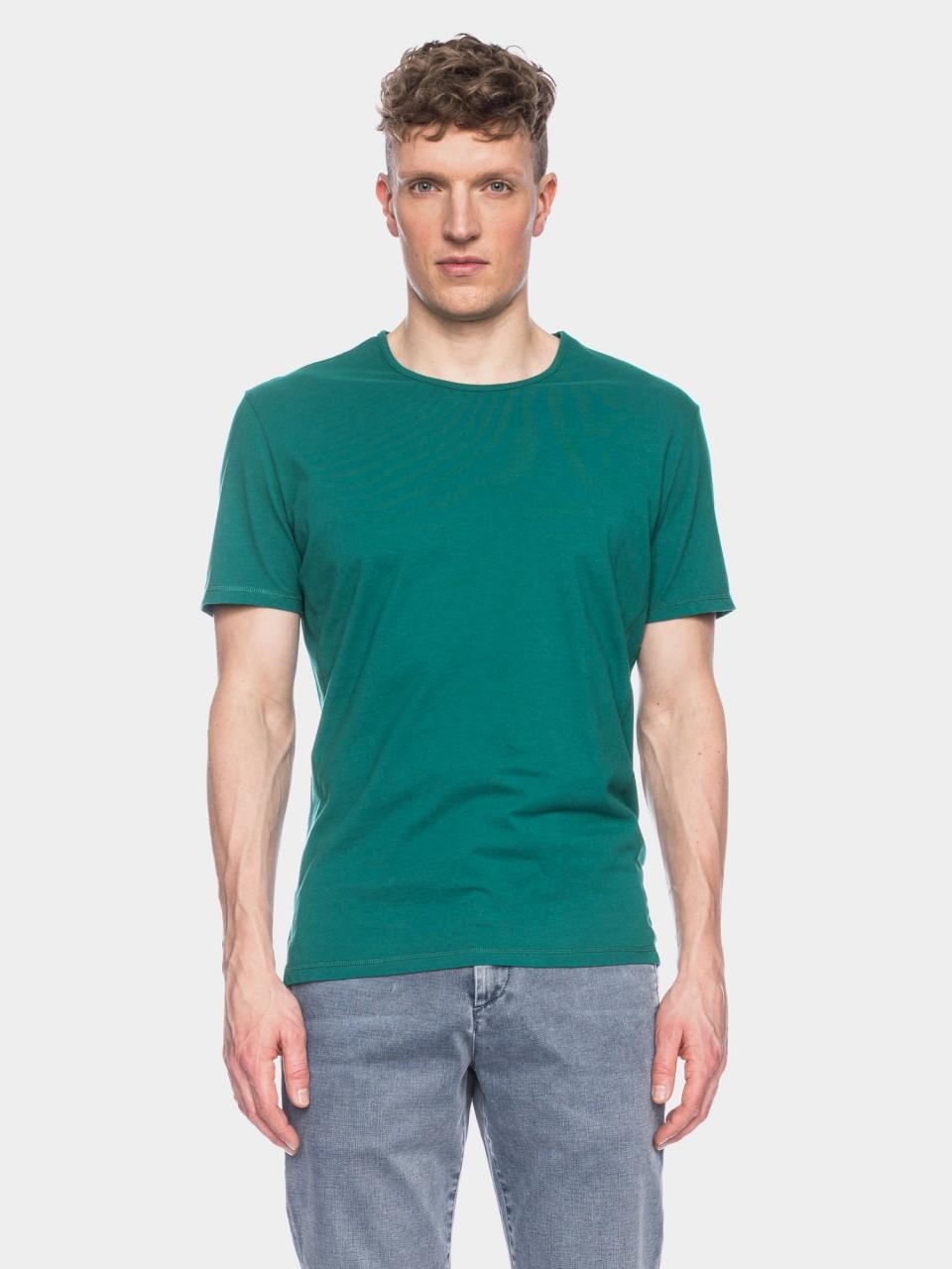 T-Shirt Olek GOTS OC PACF