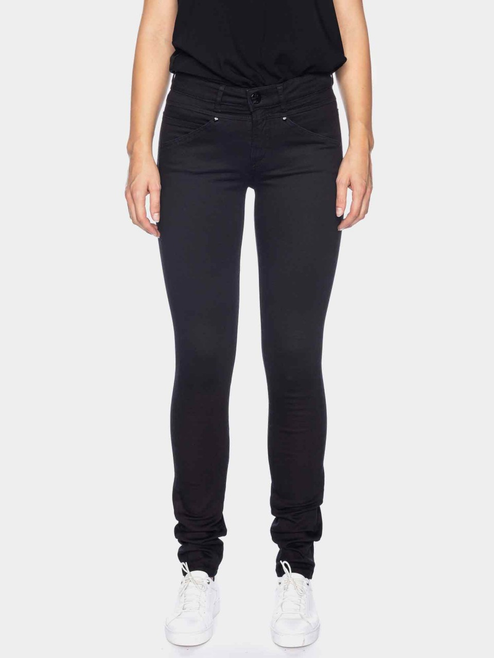 Jeans Kandy 47028 BLK