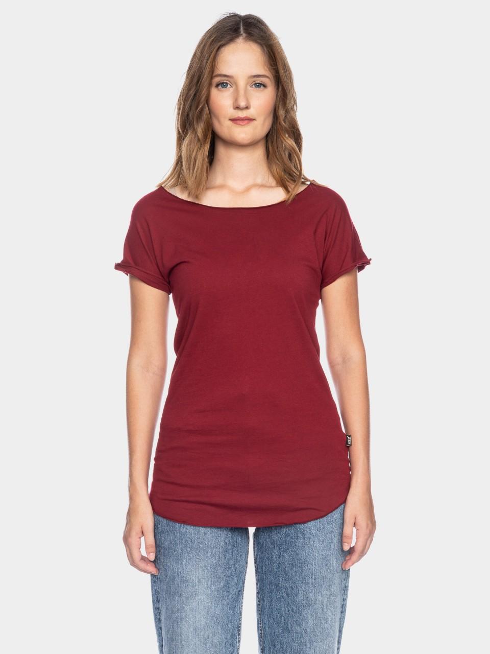 Shirt Anju OC BRD