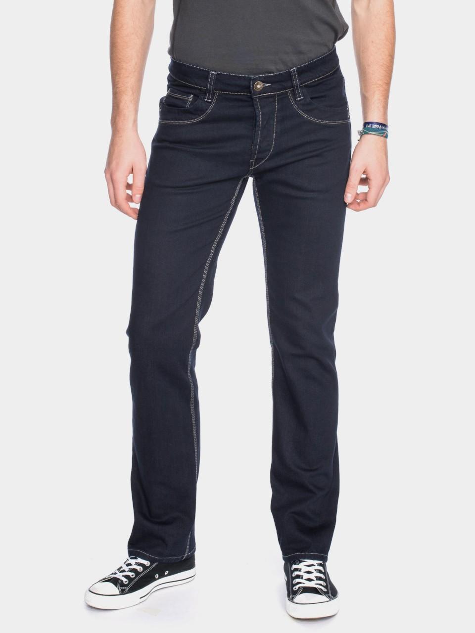 Jeans Egon Easy dbl