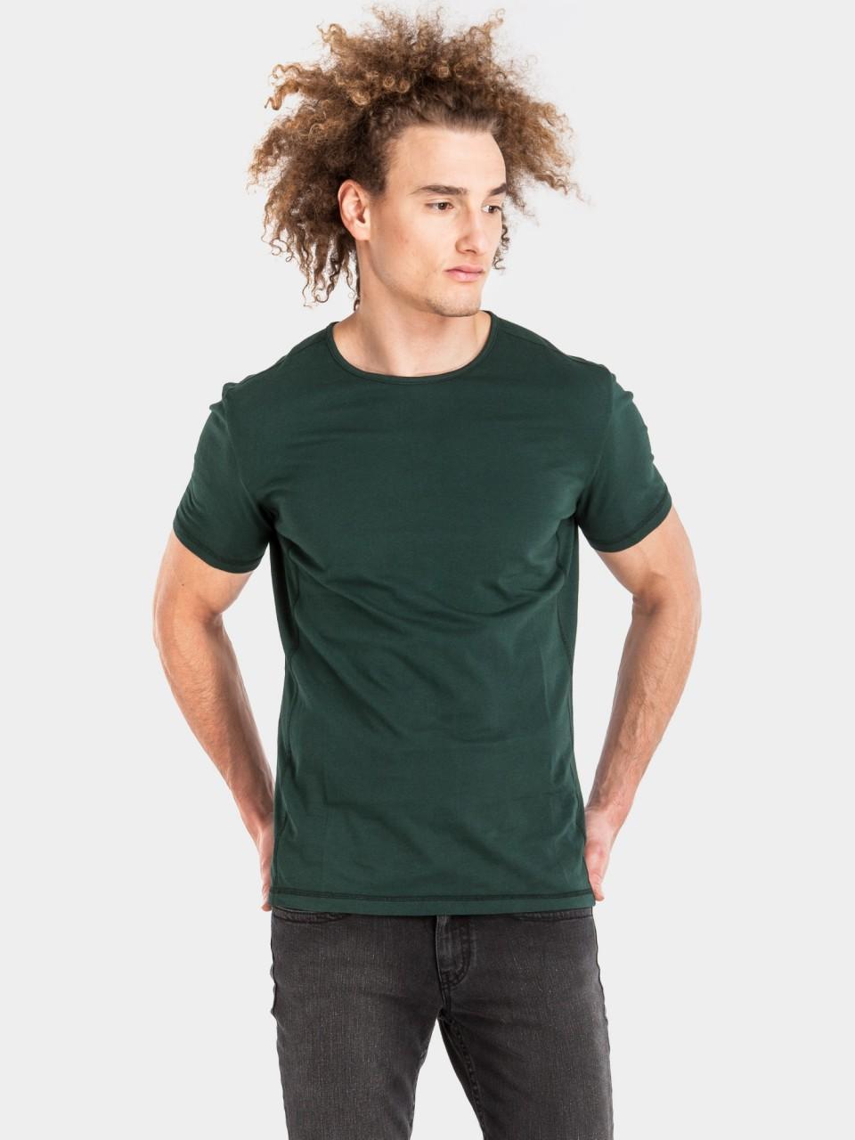 T-Shirt Olek OC DGRN