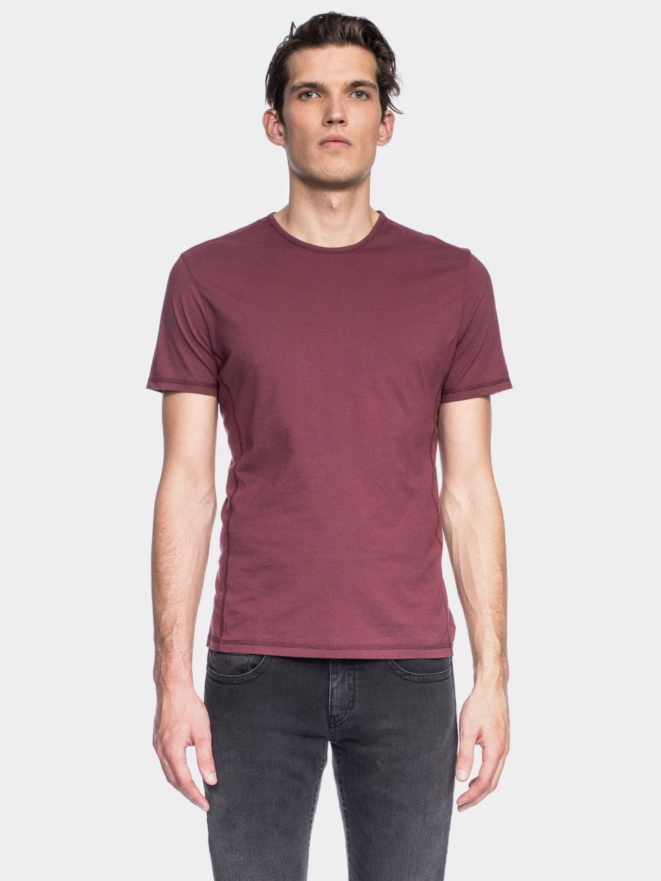 T-Shirt Olek OC ABG