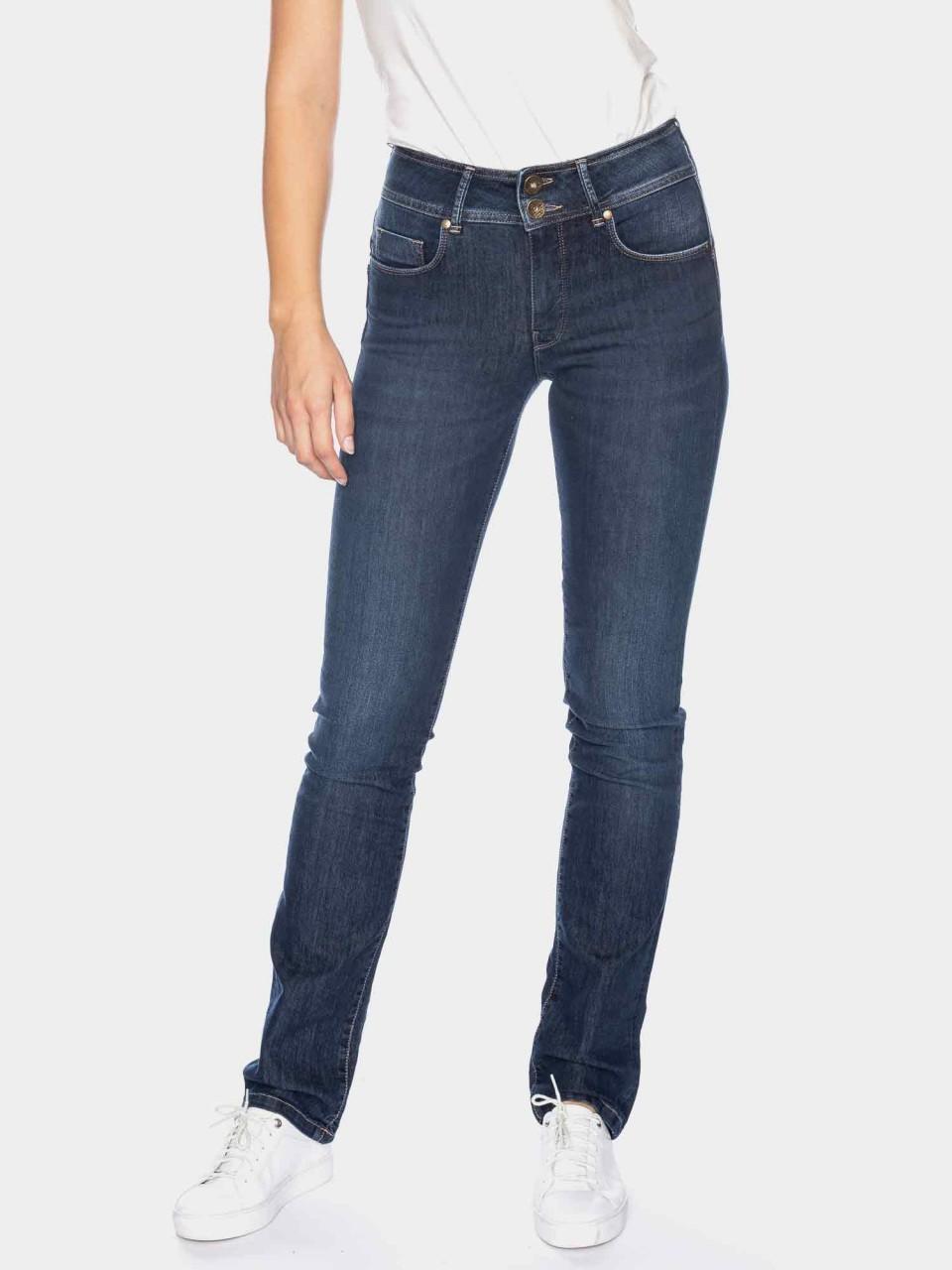 Jeans Jackie 05753 BL USD