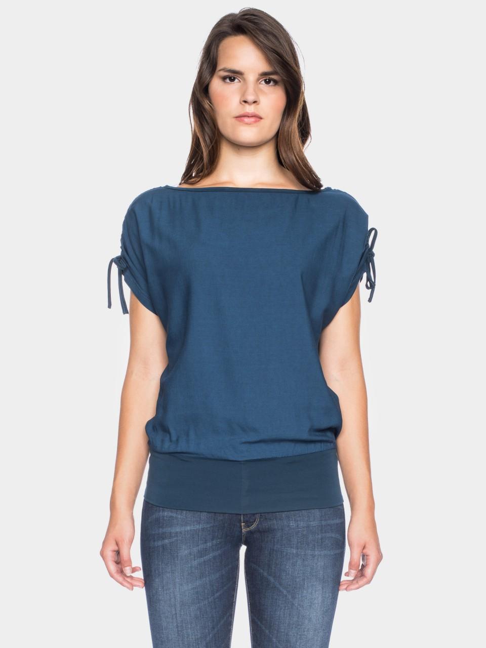Shirt Mona CV 14/034 MOON