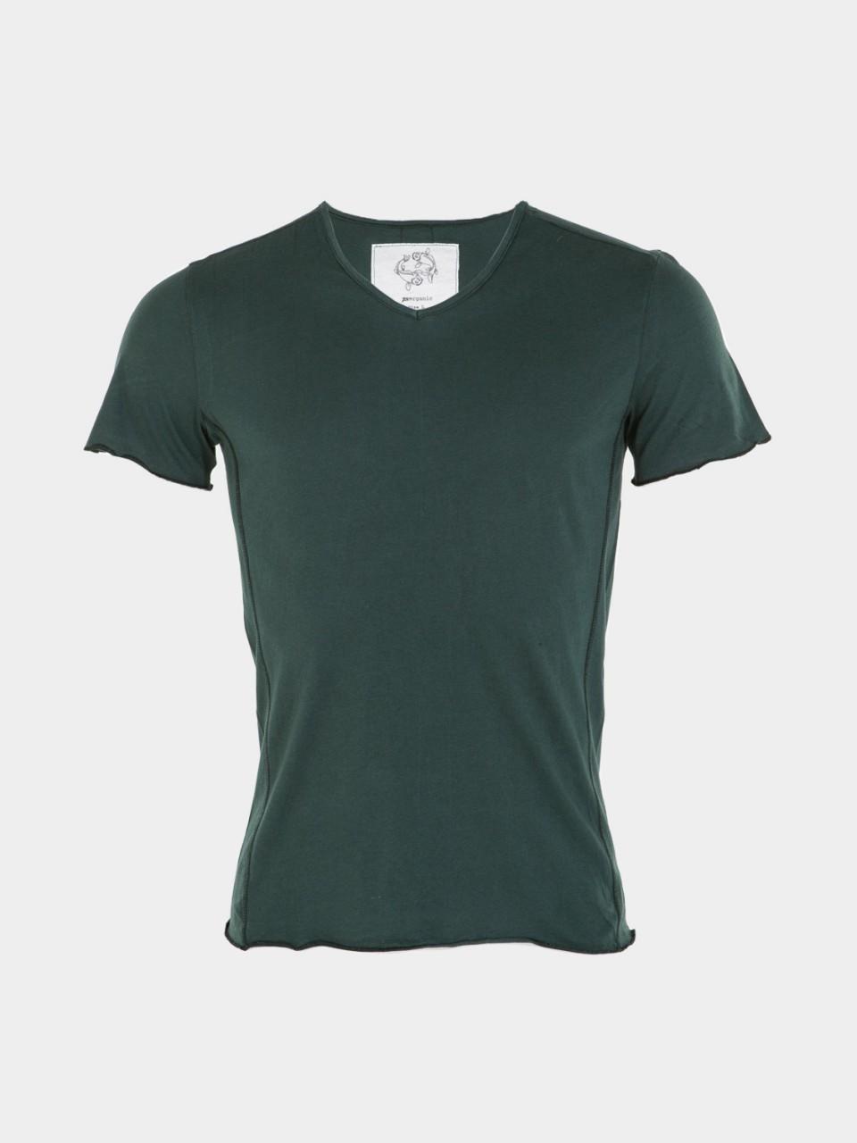 N T-Shirt Peng OC DGRN