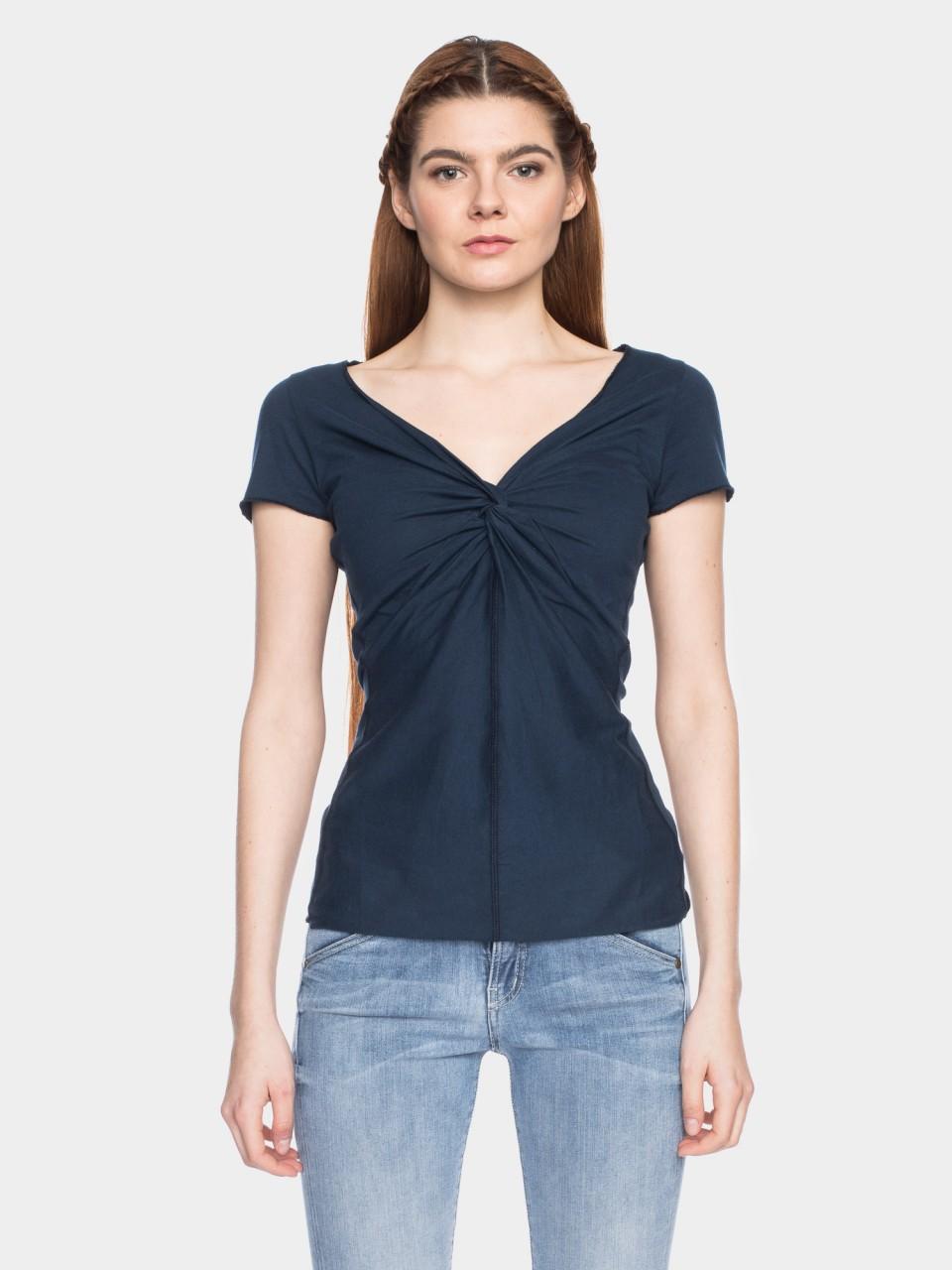 T-Shirt Angie OC DBL