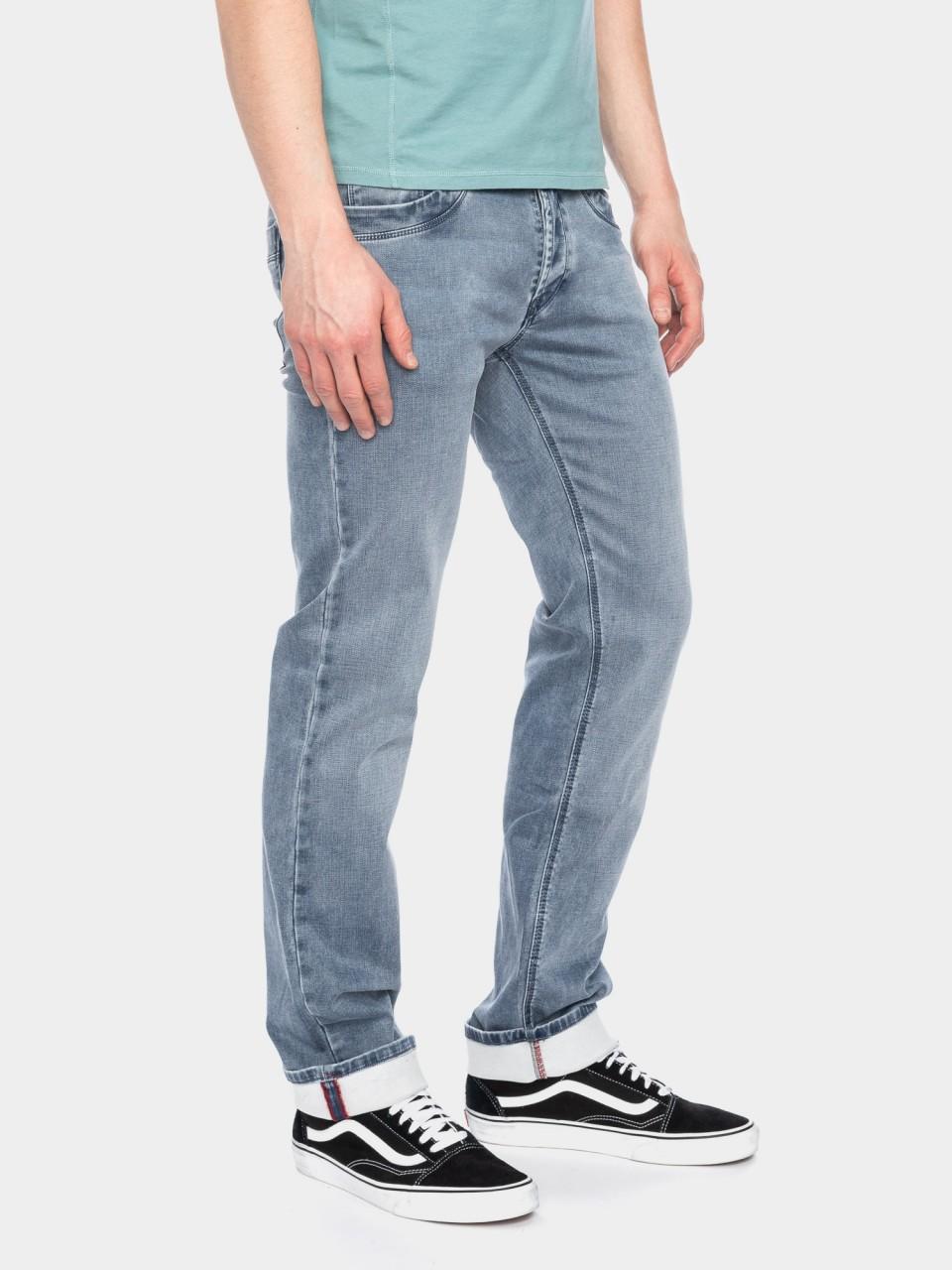 Jeans Egon Celio Blue HBL USD